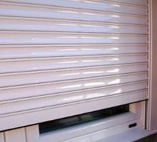 arreglar persianas de aluminio barcelona
